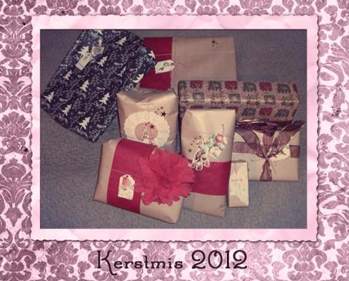 Kerstmis 2012b